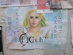 Fantastic Japanese Cultuire