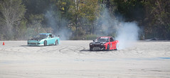 240sx Drifting (L4MBORGH1NI) Tags: turbo tuner supercharger 240sxdrifting stage6motorsports