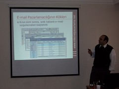 Avon - E-Mail Pazarlama Eğitimi - 23.11.2011 (11)