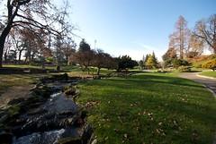 (Dottor Paolo) Tags: park parco river torino nikon raw angle fiume wide sigma turin grandangolo valentino d60