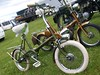 Raleigh RSW16 Bicycles (imagetaker!) Tags: bicycles rides recycle 自行车 自行車 oldbikes pedalpower pushbikes classicbikes twowheelers oldcycles peterbarker onyerbike classicbicycles bicyclephotos transportimages 週期 imagetaker1 petebarker imagetaker classiccycles raleighbicycles 循环 bicycleimages pushcycles imagesofbicycles picturesofbicycles bicyclesforpeople raleighrsw16bicycles 兩個輪子 推自行車