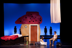 2011 NMH One Acts (nmhschool) Tags: usa fall theater massachusetts performingarts highschool nmh 2011 mounthermon oneacts northfieldmounthermon 201112 nmhschool theaterprogram