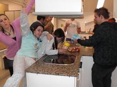 CIMG0222 (A.J Abierto Hasta el Amanecer) Tags: cocina abiertohastaelamanecer lacalzada