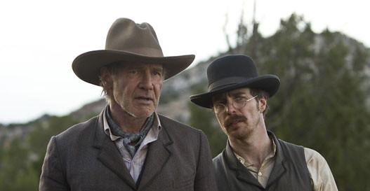 Filme : Cowboys & Aliens Cenas e Fotos 86 - Ação Bons Filmes Online