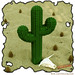 """LEGO Cactus • <a style=""""font-size:0.8em;"""" href=""""http://www.flickr.com/photos/44124306864@N01/6486435949/"""" target=""""_blank"""">View on Flickr</a>"""