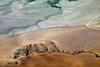 Israel From above (xnir) Tags: from above landscape israel inflight view flight land nir ניר benyosef xnir בןיוסף photoxnirgmailcom