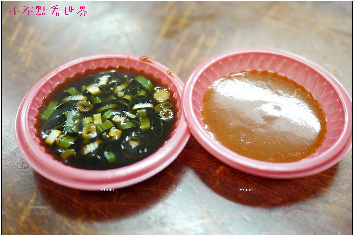 九福包子 (7).JPG