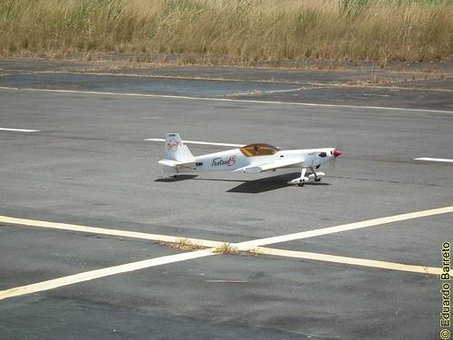 DSCF5090