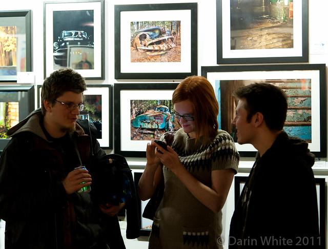 Silicon W art show (174)