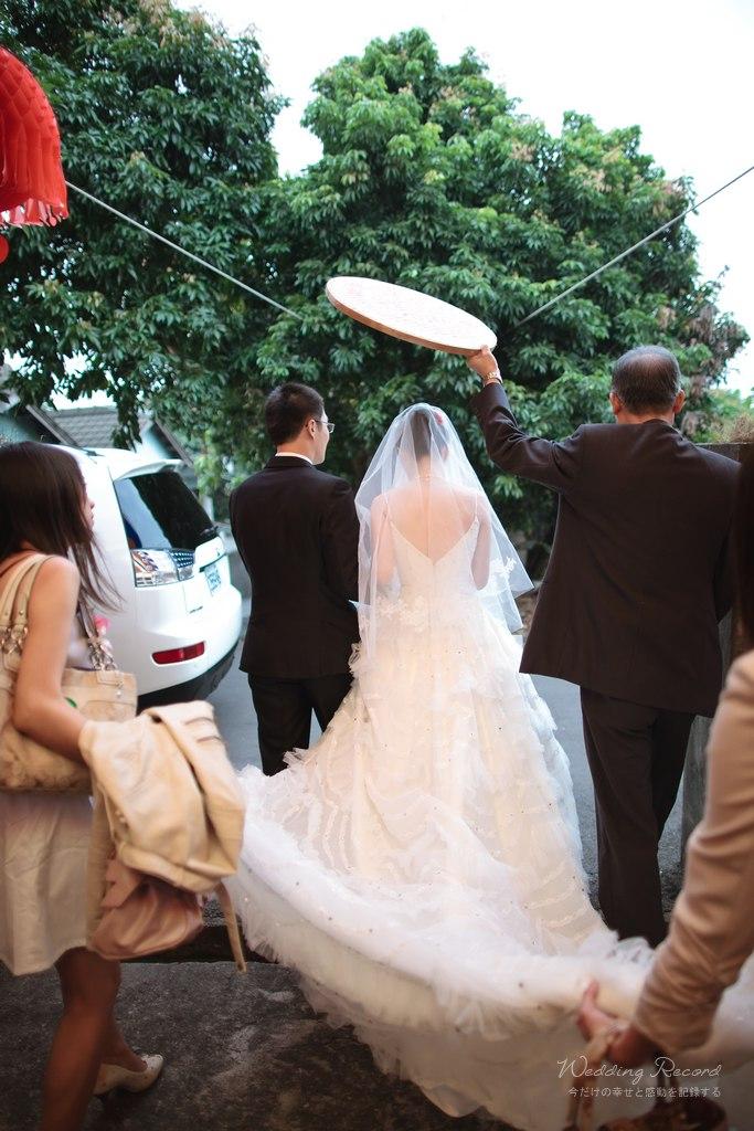 6504912607_5d89dfa760_o-法豆影像工作室_婚攝, 婚禮攝影, 婚禮紀錄, 婚紗攝影, 自助婚紗, 婚攝推薦, 攝影棚出租, 攝影棚租借, 孕婦禮服出租, 孕婦禮服租借, CEO專業形象照, 形像照, 型像照, 型象照. 形象照團拍, 全家福, 全家福團拍, 招團, 揪團拍, 親子寫真, 家庭寫真, 抓周, 抓周團拍