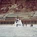 C007_Egypt_1983_Temple of Queen Hatshepsut (287 of 560)