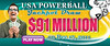 POWERBALL dec 17