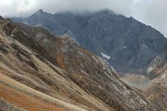 The trek to Nabhidhang (Saumil U. Shah) Tags: india mountain mountains nature trekking trek nikon hiking hike journey himalaya spiritual shiva hindu hinduism kailash yatra jain pilgrimage himalayas shah mansarovar manasarovar jainism kailas   saumil kmy incredibleindia   nabhidhang kmyatra saumilshah