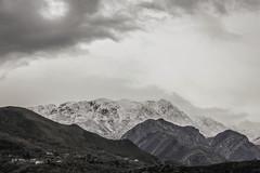 Горы (raymond_zoller) Tags: mountains bar berge montenegro gebirge mountainrange brdo бар горы planine брдо montaignes черногория планине vogonpoetry მთა хребет црнагора raymondzoller
