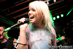 Tonight Alive (BrandonHambright.com) Tags: show friends music white fall me rock metal canon word virginia concert no live brandon richmond system event va captain greater alive chunk tonight metalcore motionless bless 28l trigger progressive rva fearless screamo the in 2470 blessthefall hambright 5d2 triggersystem brandonhambrightcom