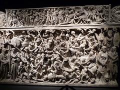 Rome - 206