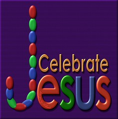 """Celebrate Jesus"" by mimitalks, married w/children (mimitalks, married, under grace) Tags: art digital fun psp layout design graphicdesign 3d graphics funny artistic god jesus digitalart arts mimi creation computerart valentines dimension creating computergraphics creations digitalimaging 3dimensional digiscrap digitaldesign computerdesign digitaldesigns digitallayouts psp6 paintshopprocreations digitalproject digitalelements paintshopprocreation artcreations artisticcreations designingmoms mimitalks marriedwchildren computermagic psp10 passionateinspirations spiritualimage fundesigns computergraphicspink paintshoppro6creations digitalpuzzle imademyownpuzzle freereligiousimage designingmomsgetdigital mimishare mimitalksmarriedwchildren spiritualgraphic"