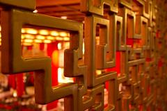 DSC07686 (藍牙王子) Tags: sony za f28 ssm 1224 聖誕夜 carlzeiss 2470mm 2011 a550 台北圓山大飯店