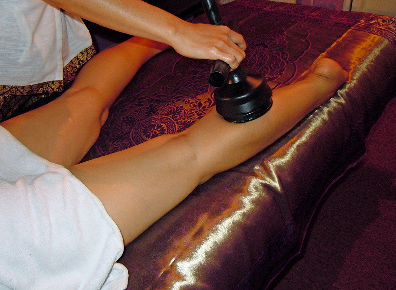 fotmassage stockholm massage kungälv