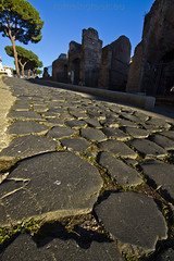 """Foro Romano • <a style=""""font-size:0.8em;"""" href=""""http://www.flickr.com/photos/89679026@N00/6575878151/"""" target=""""_blank"""">View on Flickr</a>"""