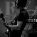 Naryan / Lauri Kovero @ YO-talo 15.9.2011