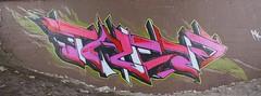 TALENS NK