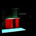 Projection Mapping -  (23)