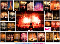 2012 - Bonne anne - Happy new year - Bloavez mad - feliz ao nuevo ... en feux d'artifice - fireworks (y.caradec) Tags: light paris tower happy bestof tour fireworks eiffeltower bretagne eiffel firework best card toureiffel feu artifice carte happynewyear 2012 feuxdartifice feux voeux felizanonovo cartedevoeux shanatova gelukkignieuwjaar felizaonuevo tashidelek bonneanne feliceannonuovo eingutesneuesjahr gottnyttr felicxannovanjaron snovimgodom aamsaiid bloavezhmat astnnovrok navvarshkisubhkamna boldogjvet akemashiteomedet assegusseamegusse felixsitannusnovus eguddneitjor kiaharitetauhou artificier kalichronia bloavezmad bonaannada bloavez happynewyear2012 cartedevoeux2012 bonneanne2012 eglcklichesnies bnaannada bonneanne12 bloavezmad2012 bestof2012