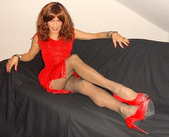 H A P P Y   N E W   Y E A R   ! ! ! (Katvarina) Tags: kat highheels redhead tgirl transgender tranny sweetie pansexual redhair transexual longlegs transsexual shemale metrosexuality wetlook m2f androginity desperatehousewife androgyn androginy xdresser transidentity tgurl transgirl transsisters transsister ambigendered trannygirl transpeople transfemme trannnygirls transdoll wellshaped transgurl androgynouos