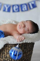 DSC_9681 (nhim_prince) Tags: fiji naturallight newyear cutie babyboy purity homestudio 2011 duahau nikond300s dec2011