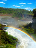 Parque Nacional Iguazú (Gaby Fil Φ) Tags: argentina misiones iguazú patrimoniodelahumanidad cataratasdeliguazú ph039 maravilladelmundo litoralargentino