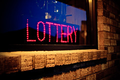 Lottery_9060