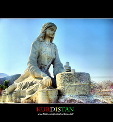 Kurdistan (Kurdistan Photo ) Tags: travel love nature thanks landscape photography flickr iran iraq photojournalism visit estrellas loves airlines comments turkish turk kurdistan kurdish barzani kurd naturesfinest blueribbonwinner warplanes kurden photospace platinumphoto aplusphoto peshmerge flickrdiamond  kurdiskaa kuristani kurdistan4all peshmargaorpeshmergekurdistan kurdistan2all kurdistan4ever excapture kurdphotography krdistan  kurdistan4all kurdene kurdistan2008 natureselegantshots travelandscapes rubyphotographer sefti nikonflickraward kurdistan2006 flickraward kurdistan2009  kurdokurdskurdiska genocideanfal