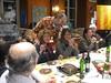 AG du 14 décembre 2012 association ATELIER du POMMIER