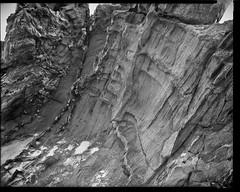 sand+rocks