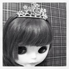Princess Zoe