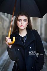 Gabija