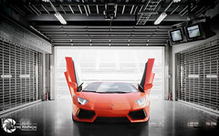 Lamborghini Aventadoor LP700-4 [Explored] #03 & Front Page (Tareq Abuhajjaj | Photography & Design) Tags: lamborghini aventadoor lp7004 tareqdesign red       tareq tareqdesigncom tareqmoon top white sport speed saudi riyadh rims power photography fast flickr gear high ksa moon nice nikon photo car black arabia abuhajjaj design big sky bw cars  turbo race yellow           v8 wheels italia nissan orange light lights fiber ferrari dark green night manual foilacar carbon 070 2012