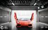 Lamborghini Aventadoor LP700-4 [Explored] #03 & Front Page (Tareq Abuhajjaj | Photography & Design) Tags: lamborghini aventadoor lp7004 tareqdesign red أبوحجاج ابوحجاج طارق مصمم مصور نيكون tareq tareqdesigncom tareqmoon top white sport speed saudi riyadh rims power photography fast flickr gear high ksa moon nice nikon photo car black arabia abuhajjaj design big sky bw cars قوة turbo race yellow السعودية فراري فوتوغرافي سلندر سرعه رياضية تصوير تصميم ايطاليا الرياض v8 wheels italia nissan orange light lights fiber ferrari dark green night manual foilacar carbon 070 2012