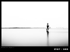 J137D Gironde (Emmanuel DEPARIS) Tags: white black pose long exposure noir bordeaux et blanc emmanuel longue estuaire deparis nd110 golfdegascogne