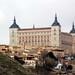 ES.2012.01.10.Toledo.DSCF1457