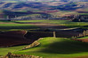 Running up that hill (Ignacio Lizarraga) Tags: autumn landscape paisaje otoño zyber superaplus aplusphoto