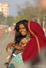 IMGP9057 (mimitoul1) Tags: indiennes indegange