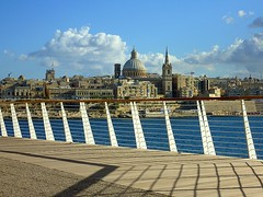 Valletta, capital of Malta (Frans.Sellies) Tags: world heritage de la site malta unescoworldheritagesite unesco worldheritagesite list unescoworldheritage sites worldheritage weltkulturerbe whs valletta valetta humanidad patrimonio worldheritagelist welterbe kulturerbe patrimoniodelahumanidad heritagesite unescowhs patrimoinemondial werelderfgoed ph488 vrldsarv  heritagelist werelderfgoedlijst verdensarven wolrdheritagelist    patriomoniodelahumanidad    patriomonio p1400053