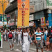 Opening Salvo Street Dance - Dinagyang 2012 - City Proper, Iloilo City - Iloilo, Philippines - (011312-172005)