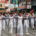 Opening Salvo Street Dance - Dinagyang 2012 - City Proper, Iloilo City - Iloilo, Philippines - (011312-172014)