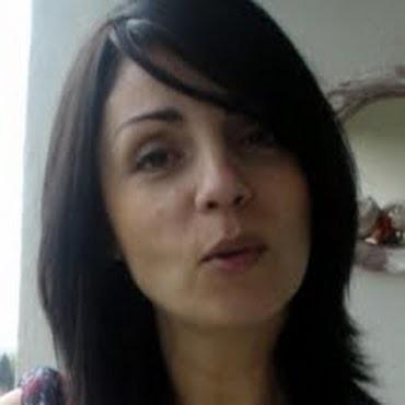 Rencontre femme tunisienne divorcee