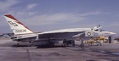 North American RA-5C Vigilante (Nigel Musgrove-2.5 million views-thank you!) Tags: june us north navy american 27 1979 gj 302 vigilante ra5c 156636 rvah3 4a036 reclm