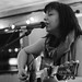 Elena Siegman @ Moe's Lounge 1.13.2012