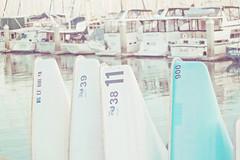Pastel Harbor (JoyHey) Tags: copyright cute art vintage photography soft sweet pastel joy dream happiness retro fantasy allrightsreserved joyhey wwwjoyheycom